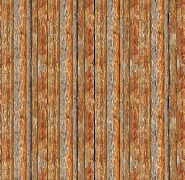 Holzdiele 1014-706