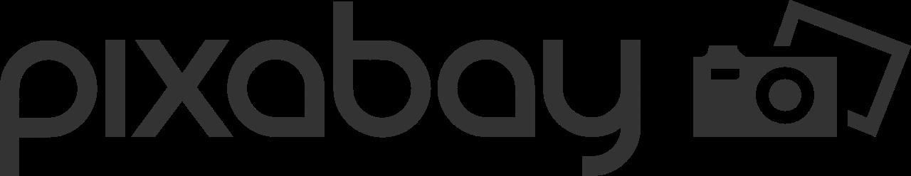 Pixabay-logo-svg