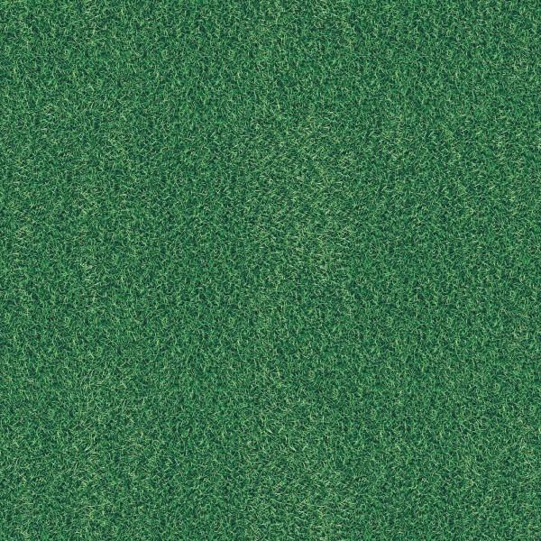 Lawn long